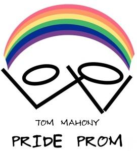 Pride Prom Logo-vert font match PH